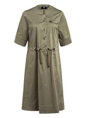 BOGNER Kleid MARINA