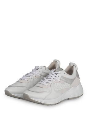 KENNEL & SCHMENGER Plateau-Sneaker HIT
