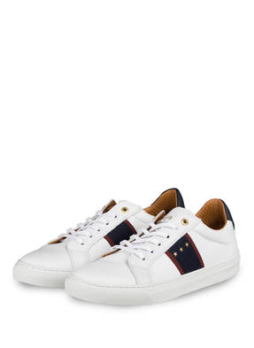 Pantofola d'Oro Sneaker ZELO