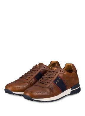 Pantofola d'Oro Sneaker SANGANO