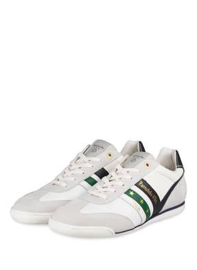 Pantofola d'Oro Sneaker VASTO