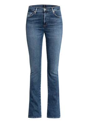 CITIZENS of HUMANITY Flared Jeans EMANNUELLE