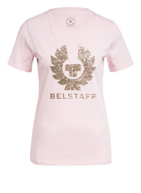 BELSTAFF T-Shirt MARIOLA