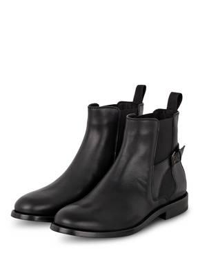 BELSTAFF Chelsea-Boots NEWINGTON