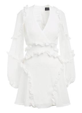 BARDOT Kleid ZIGGY
