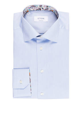 ETON Hemd Contemporary Fit
