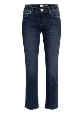 SEDUCTIVE 7/8-Jeans CLAIRE