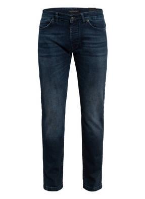 DRYKORN Jeans JAZ Extra Slim Fit