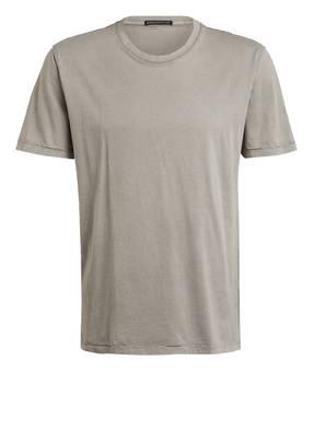DRYKORN T-Shirt LIAS