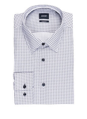JOOP! Hemd PIERCE-K Slim Fit