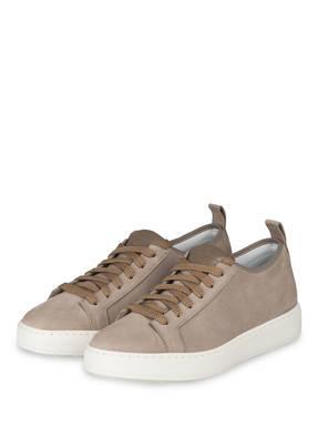 Santoni Sneaker