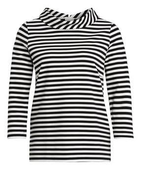 MORE & MORE Sweatshirt mit 3/4-Arm