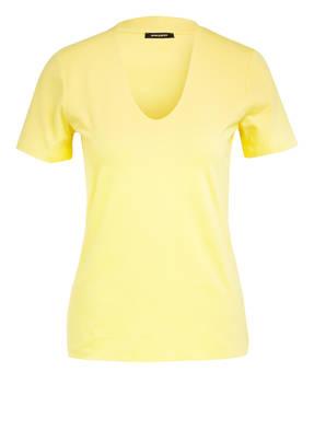 MORE & MORE T-Shirt