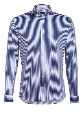 van Laack Jerseyhemd PER Regular Fit