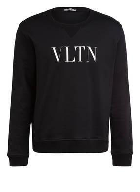 VALENTINO Sweatshirt VLTN