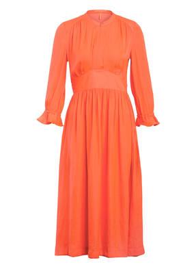 SCOTCH & SODA Kleid mit 3/4-Arm