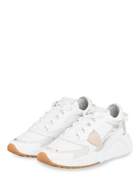PHILIPPE MODEL Plateau-Sneaker EZE