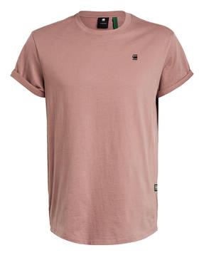 G-Star RAW T-Shirt LASH