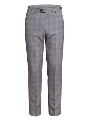 pierre cardin Kombi-Hose RAY FUTURE FLEX Extra Slim Fit