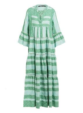 Devotion Kleid mit 3/4-Arm