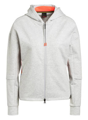 FIRE+ICE Sweatjacke ERLA