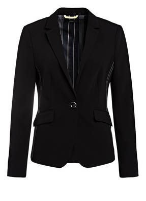 s.Oliver BLACK LABEL Blazer
