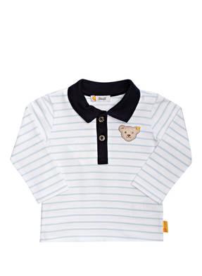 Steiff Poloshirt