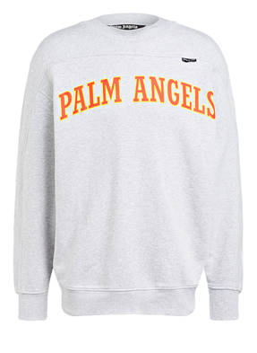 Palm Angels Sweatshirt