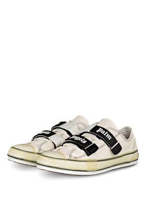 Palm Angels Sneaker VELCRO VULCANIZED