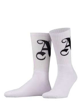 Palm Angels Socken