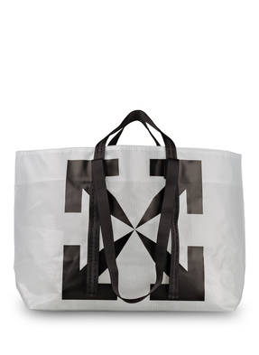 OFF-WHITE Shopper