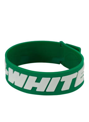 OFF-WHITE Armband 2.0 INDUSTRIAL
