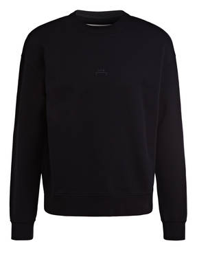 A-COLD-WALL* Sweatshirt