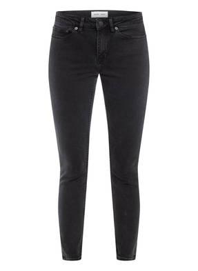 SAMSØE  SAMSØE Skinny Jeans ALICE