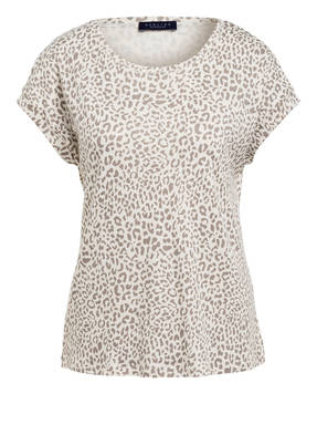 DARLING HARBOUR Lounge-Shirt