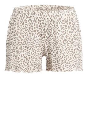 DARLING HARBOUR Lounge-Shorts