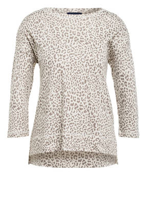 DARLING HARBOUR Lounge-Shirt mit 3/4-Arm