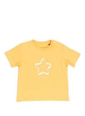 bellybutton T-Shirt
