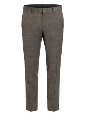 TIGER of Sweden Kombi-Hose TORD Slim Fit