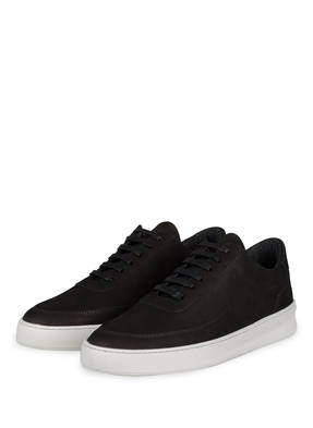 FILLING PIECES Sneaker MONDO