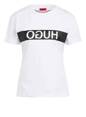 HUGO T-Shirt DATINA