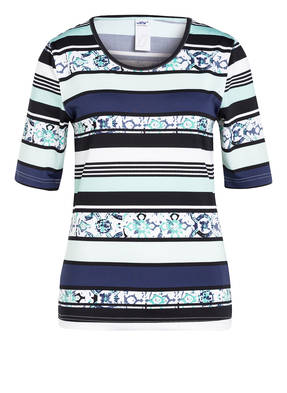 JOY sportswear T-Shirt HOLLY