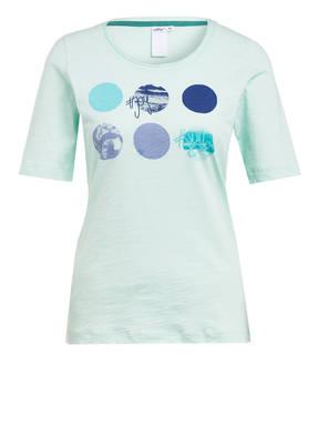 JOY sportswear T-Shirt IDA