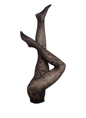 Wolford Feinstrumpfhose ELISABETH
