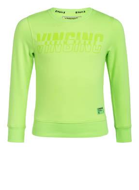 VINGINO Sweatshirt NEONE