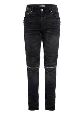 AMIRI Jeans MX2 Skinny Fit