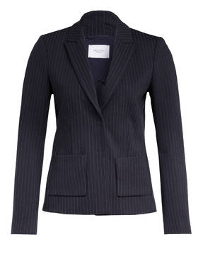 Marc O'Polo Pure Blazer