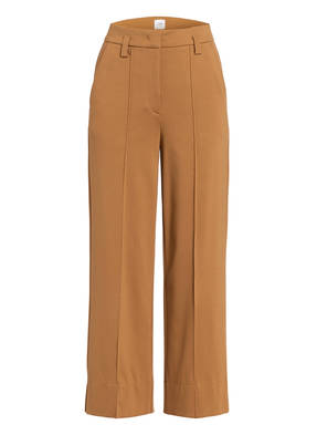 Marc O'Polo Pure Culotte