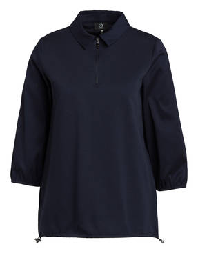 BOGNER Blusenshirt ESTHER