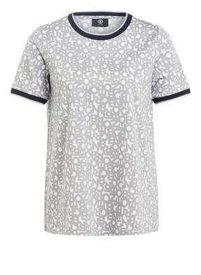 BOGNER T-Shirt JOANA